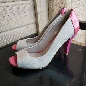 women's nine west shoes.
